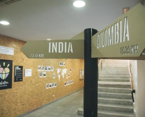 EXPO APORTACIO DE RUBIO4