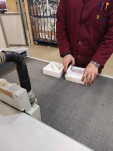 Verificacions i control de qualitat
